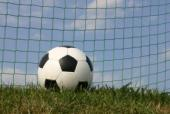The Goal in One Football Prediction System