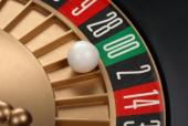 Roulette - The Professional Way