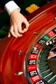 The Proven Roulette System