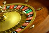 The Ultimate Roulette System