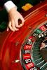 PROFESSIONAL ROULETTE SYSTEM - UNIQUE WINNING STRATEGY AND PROFIT METHOD