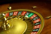 The Roulette Secret