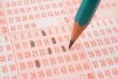 Atlantic Plan for the UK Lottery